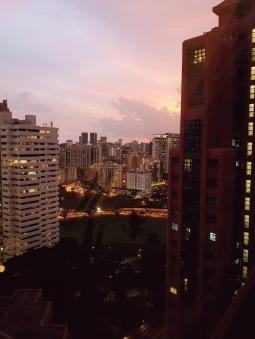 evenings-in-singapore