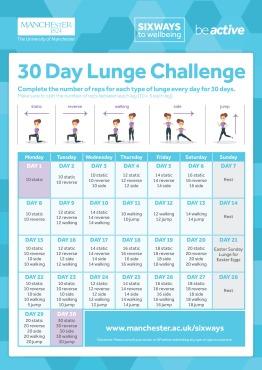 3442_Wellbeing_Be_Active_Lunge_Challenge_calendar_v2.jpg